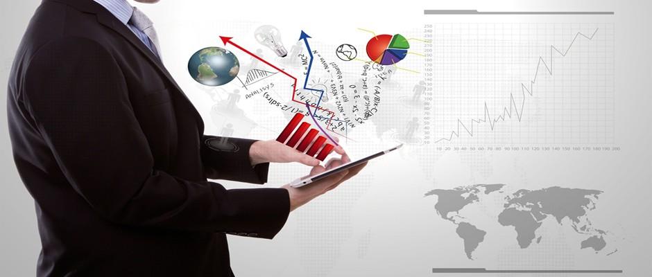 kompleksowa obsługa księgowa Twojej firmy